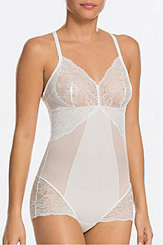 Spanx Spotlight on Lace Bodysuit 10119R
