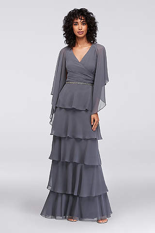 where to buy dress for wedding guest