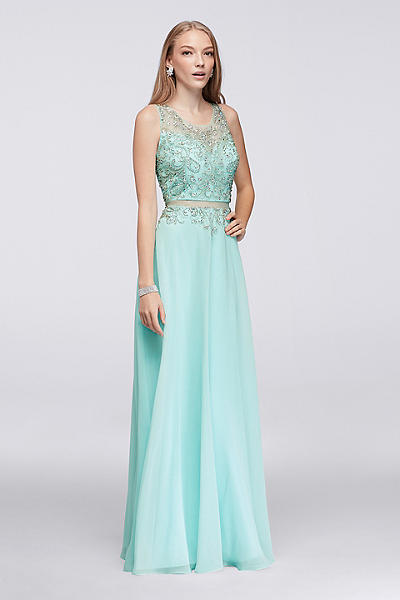 Prom Dresses for Sale - Discount Prom Dresses  David&39s Bridal