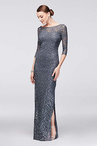 Alex Evening Dresses for Mother of the Bride