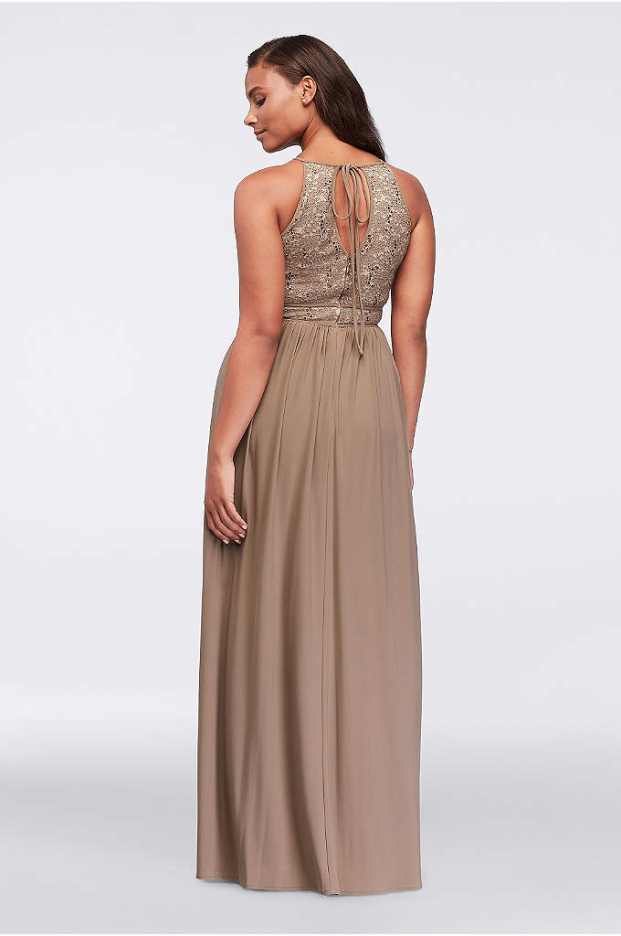 Hd Wallpapers Patra Plus Size Dress And Jacket Beaded Bodice