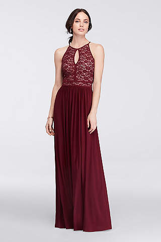 Bridesmaid Dresses Under $100 | David\'s Bridal
