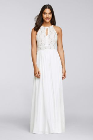 Dresses for Women Shop the Latest Styles Davids Bridal