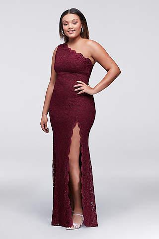 Morgan &amp- Co Prom Dresses &amp- Gowns - David&-39-s Bridal