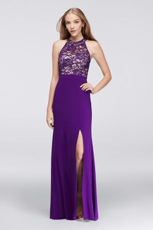 Cheap prom dresses san antonio tx