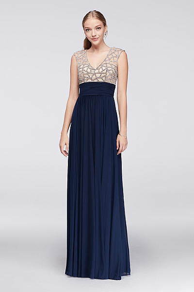 Prom Dresses for Sale - Discount Prom Dresses - David&-39-s Bridal