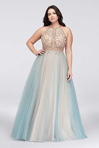 Cheap prom dresses dallas tx wedding dress for Wedding dresses in dallas tx for cheap