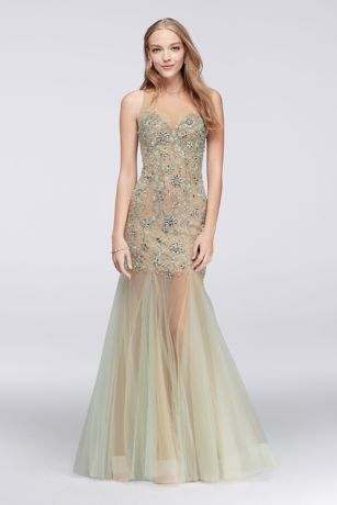 Prom dresses in anchorage