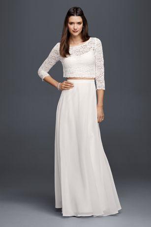 Wedding Dresses Under 200 Davids Bridal