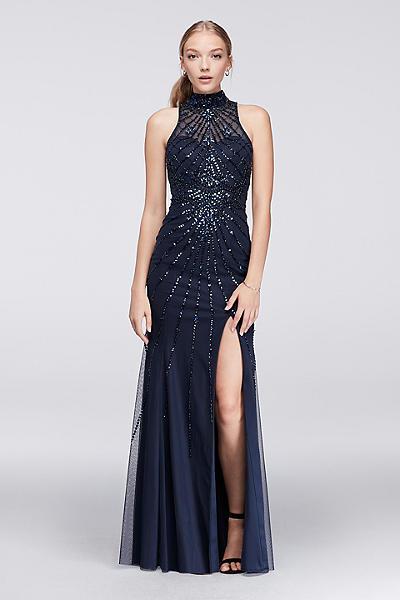 Prom Dresses for Sale - Discount Prom Dresses  David&39s Bridal