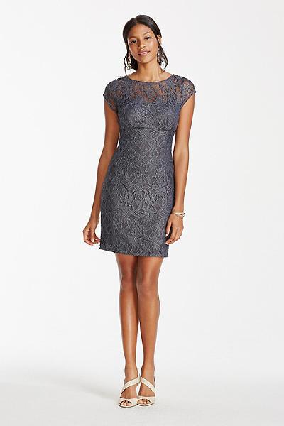 f47a2a3ccfa Turmec » marina plus size dress cap-sleeve lace gown