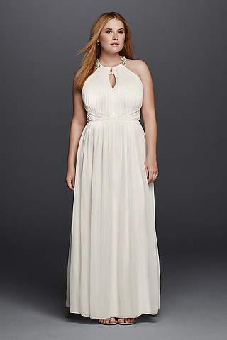 Wedding Dresses Under $1000 | Davids Bridal