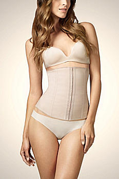 Perfect Waist Firm Compression Waist Cincher 26PW