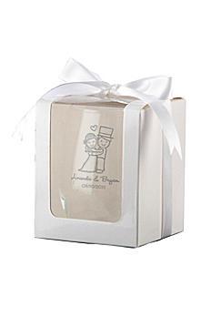 Stemless Wine Glass Gift Box Set of 12 30009NA-Box