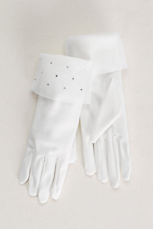 long dress gloves black 02