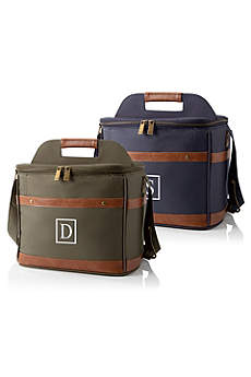 DB Exclusive Personalized 12pk Craft Beer Cooler