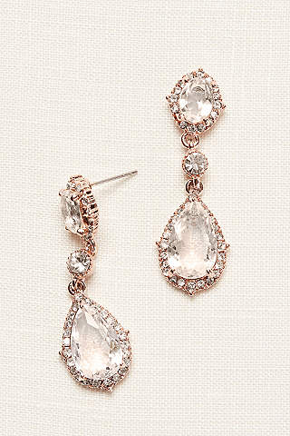 cluster glass shamelessly clear htm earrings drops our by crystal p