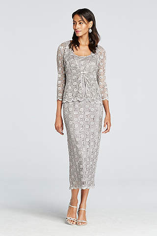 Mother of the Bride &amp- Mother of the Groom Dresses - David&-39-s Bridal