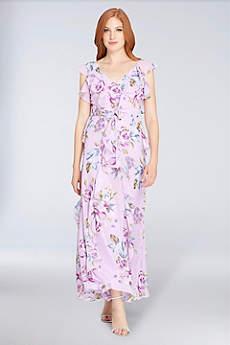 Long Sheath Not Applicable Formal Dresses Dress - Tahari ASL