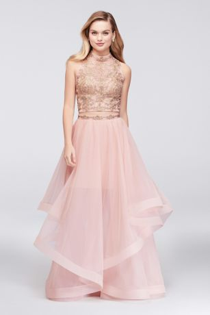 Extremely cheap formal dresses for girls