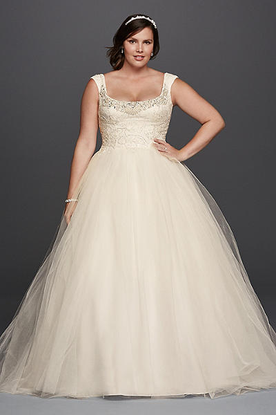 as is off the shoulder lace wedding dress ai14310145