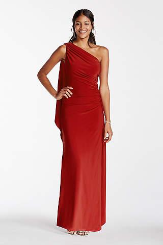 Prom dresses under 150 74