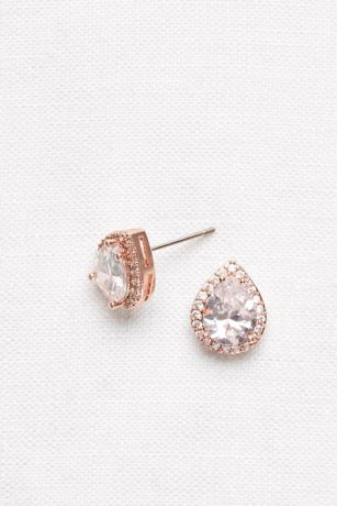 Jewelry Under 20 Davids Bridal