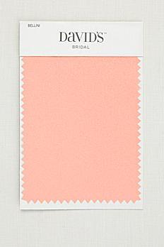 Bellini Fabric Swatch ESWATCHBELLINI