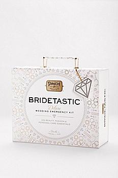Bridetastic Wedding Emergency Kit BRTASTIC