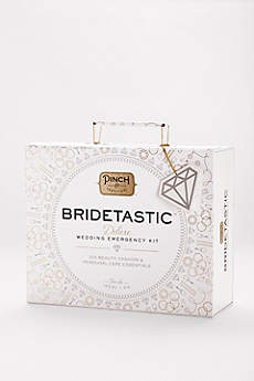 Bridetastic Wedding Emergency Kit