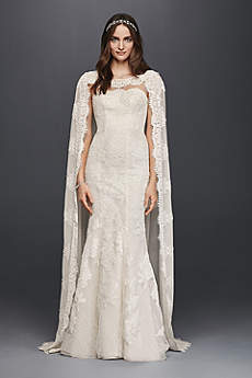 Pictures wedding dresses sleeves