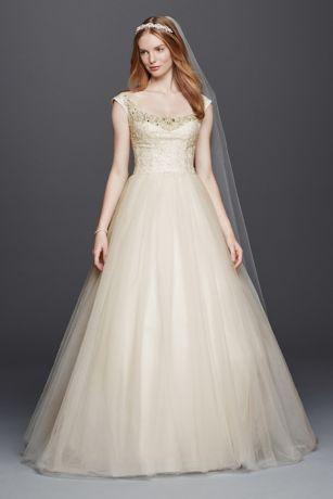 bridal wedding dress Dress Yp