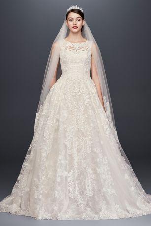 CWG780 IVYCHAMP OLEG PROD9 023 B?$plpproductimgdesktop 3up$ - Wedding Dress Designers