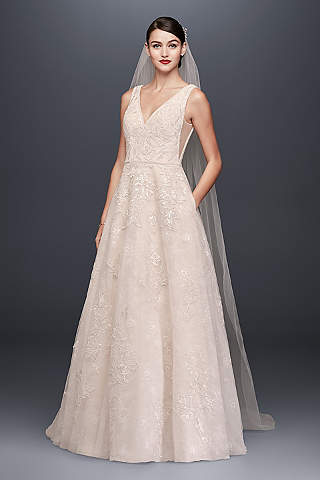 Spanish style wedding dresses melbourne