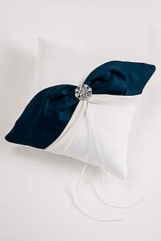 DB Exclusive Luxurious Life Ring Pillow