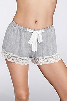 Flora Nikrooz Snuggle Shorts DB8056
