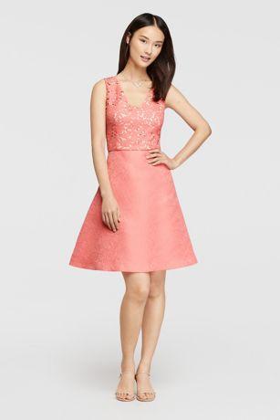 Creative Looking Up Women39s Dresses  Bing Images