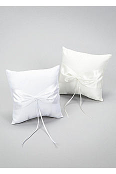 Design your own Ring Pillow DYOPLW