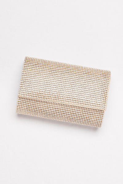 Evening Clutches For Weddings | Luggage And Suitcases