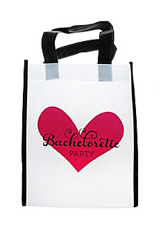 Bachelorette Party Bags EB2401