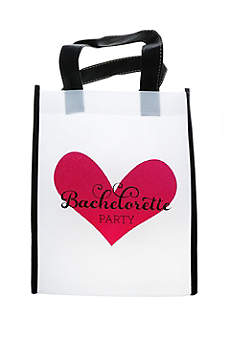 Bachelorette Party Bags
