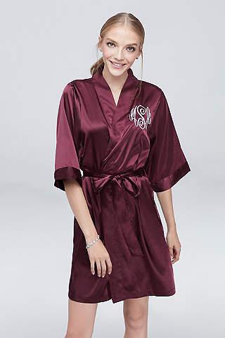 Robe femme xxs