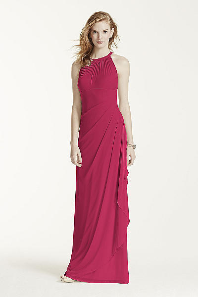Bridesmaid Dresses Under $100 | David's Bridal