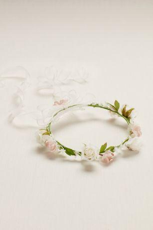 Davids Bridal Crown