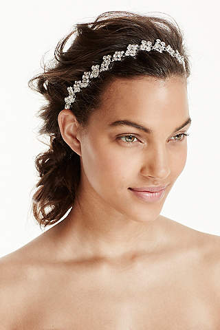 Hair Accessories and Headpieces for Weddings and All Occasions ...