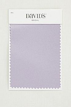 Iris Fabric Swatch ESWATCHIRIS