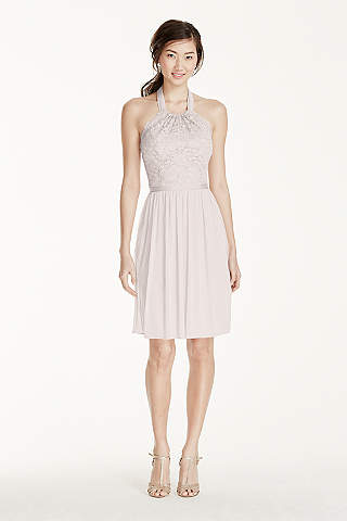 Bridesmaid Dresses Under $100 | David's Bridal