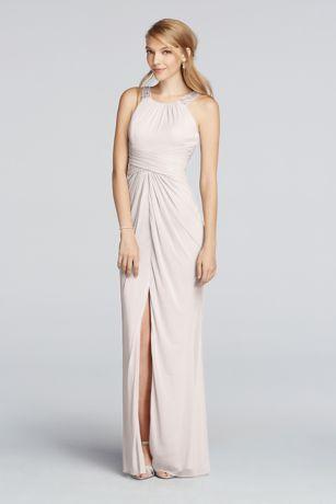 Evening dress under $40 gift