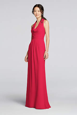 JCP Clearance Mother of the Bride Dresses