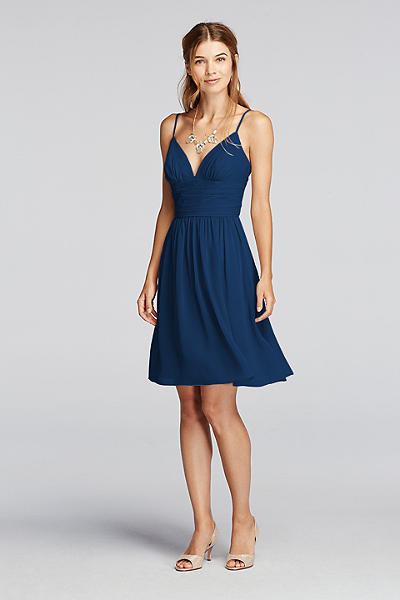 Bridesmaid Dresses Sale &amp Under $100 Dresses  David&39s Bridal